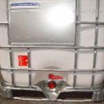 Емкости для воды из пластика от компании«Пласт Форм»