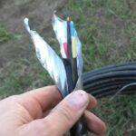 Прокладка кабеля — параметры, влияющие на стоимость