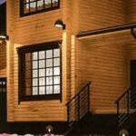 Строительство деревянных домов в Московской области: особенности