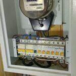 Как защитить электросеть от скачков напряжения