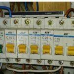 Электролаборатория. Исследование неисправностей и потерь в электропроводке дома