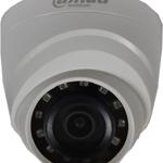AHD, TVI, CVI видеокамеры