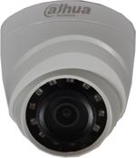AHD видеокамера