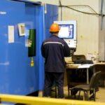 Как проходит техническое обслуживание электросетей