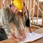 Этапы строительства дома: полный цикл мероприятий