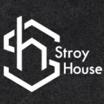 stroy-house
