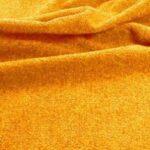 Ткань для обивки мебели от компании «TKANI MNOGO»