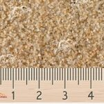 Кварцевый песок для фильтрации воды
