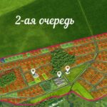 Покупка земельных участков в Тюмени с компанией «Навигатор»