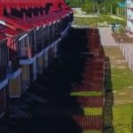 Тонкости продажи домов в Краснодарском крае