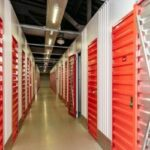 Хранение вещей с учетом индивидуальных пожеланий клиентов от компании «АльфаСклад»