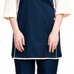 Униформа для ресторанов — пошив униформы для персонала ресторана