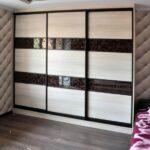 Основная мебель для спальни: как правильно выбрать