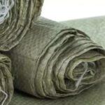 Мешки для мусора от «Пленка-полимер»