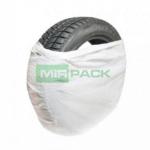 Мешки для шин от производителя МИРПАК