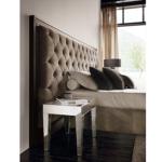 Мебель из Италии от производителей Bernhardt, Sits и ROM, Eichholtz