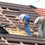 Фасадные работы в Рязани от «АБВ сайт»